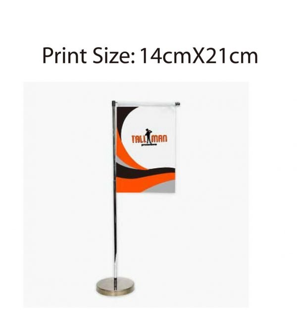 Table flag f29 size tmp