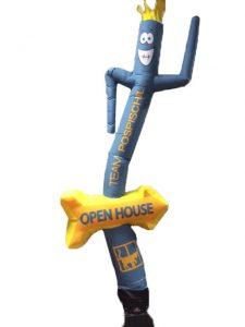 open-house-wavy guy