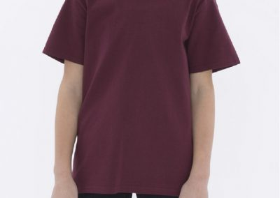 Custom kids t shirt