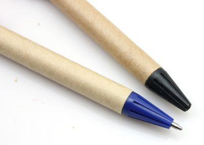 Custom Paper pens