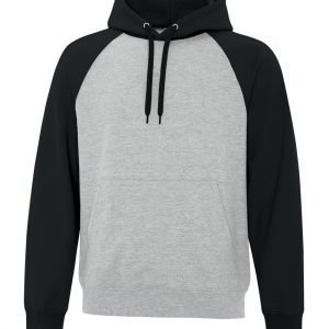 F2550-Black-ColourBlockHoodie